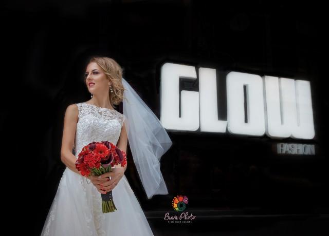 fotografie nunta A&D014