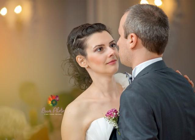 fotograf nunta R&I 12