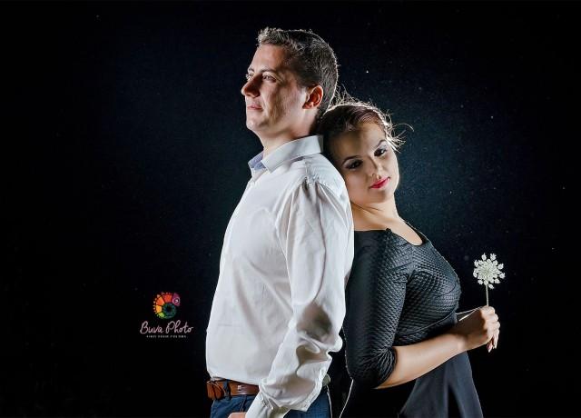 fotograf-nunta22