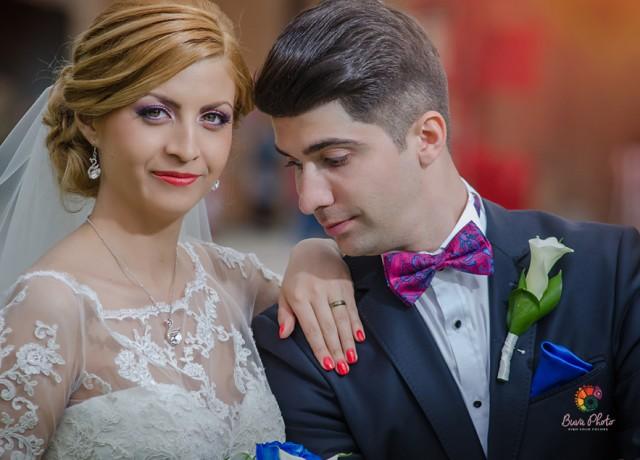 fotografie de nunta R&A025