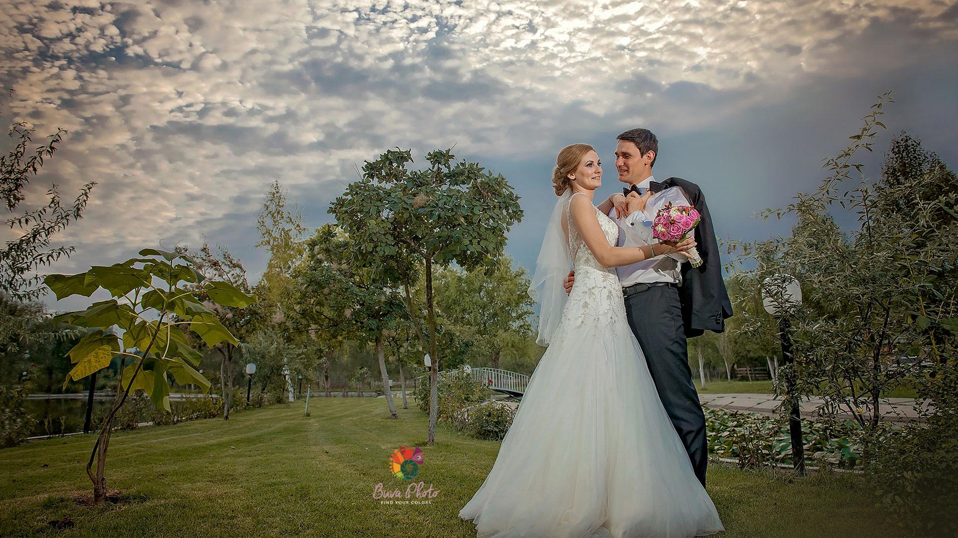 fotografie-nunta-cover-1
