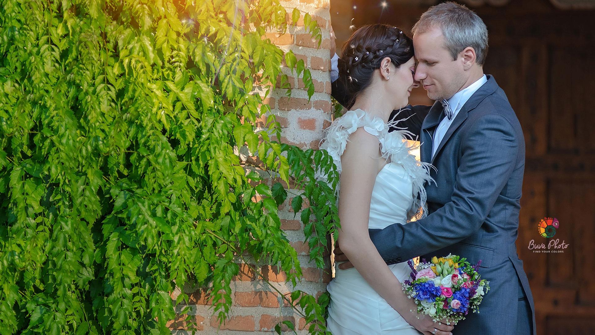 fotografie-nunta-cover-10