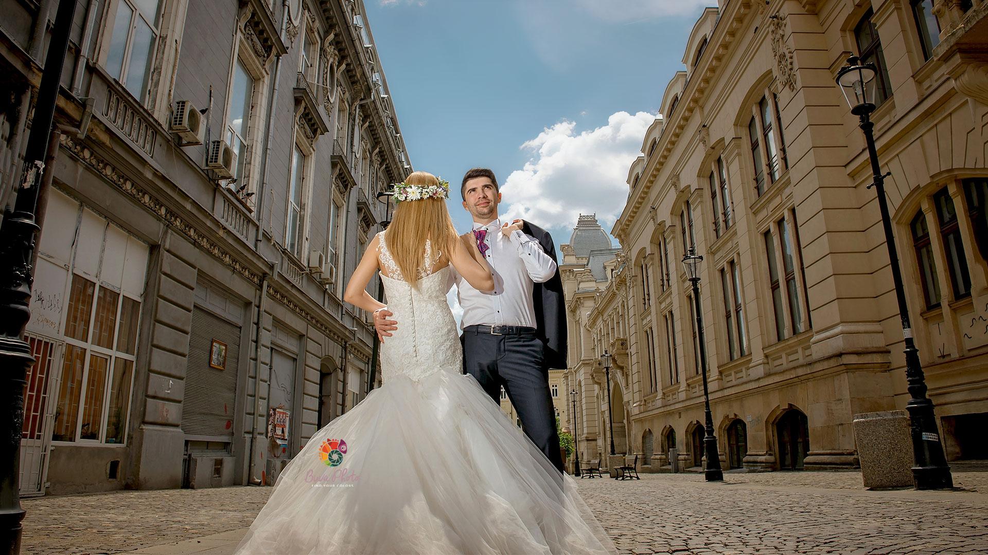 fotografie-nunta-cover-2