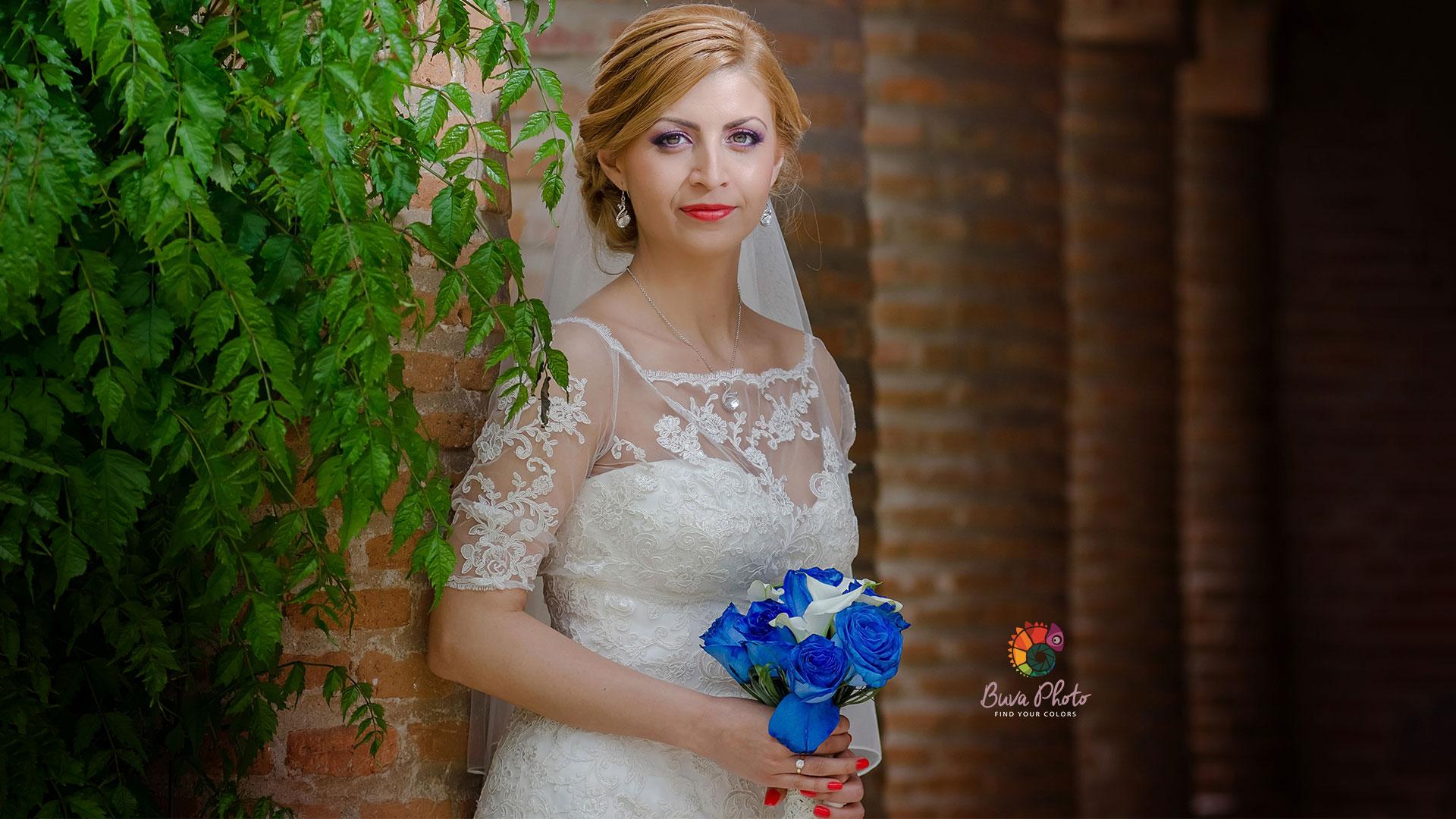 fotografie-nunta-cover-4