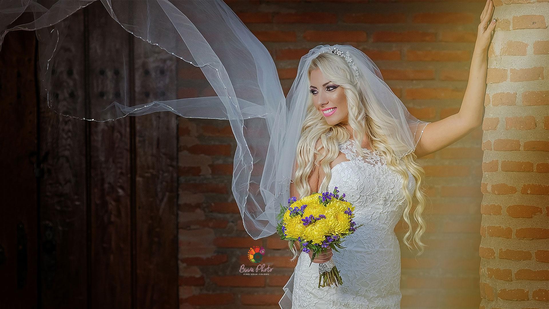 fotografie-nunta-cover-6
