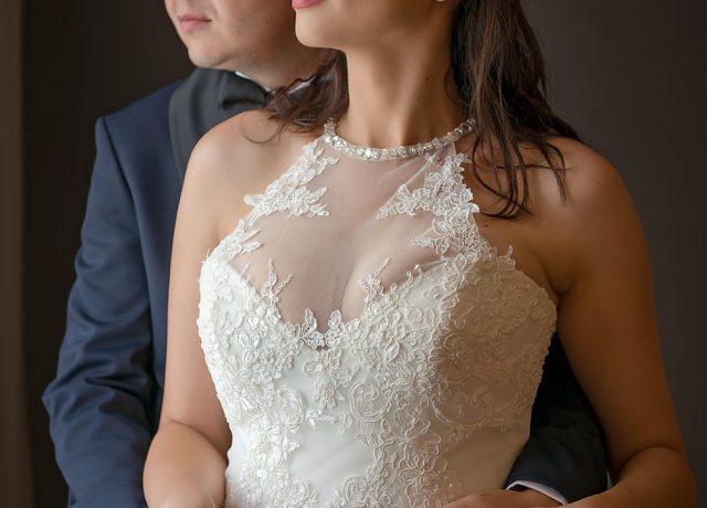 fotograf-nunta-A&M31