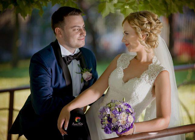 fotograf-nunta-andreea&catalin0016
