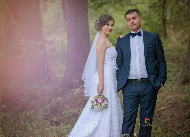 fotograf-nunta-21