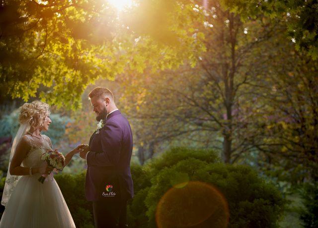 fotograf-nunta-42