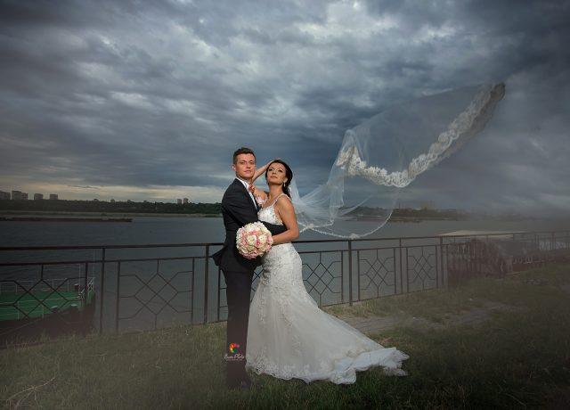 fotograf-nunta26