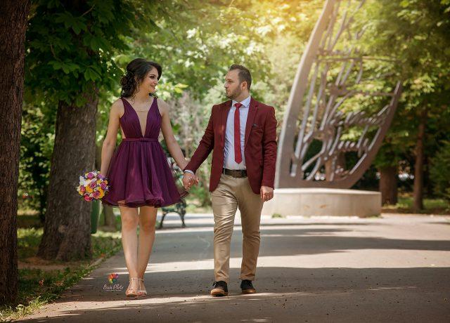 fotograf-nunta2